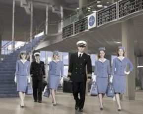 PAN AM: Primetime Preview