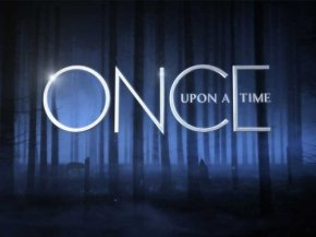 "ONCE UPON A TIME: ""Pilot"" Advance Review"
