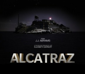"ALCATRAZ: ""Pilot"" Advance Review"