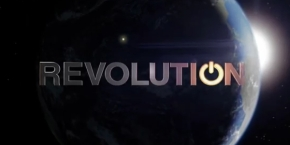 REVOLUTION: EP Eric Kripke Spills His Secrets