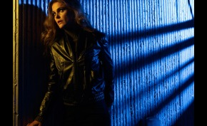THE AMERICANS: First Look