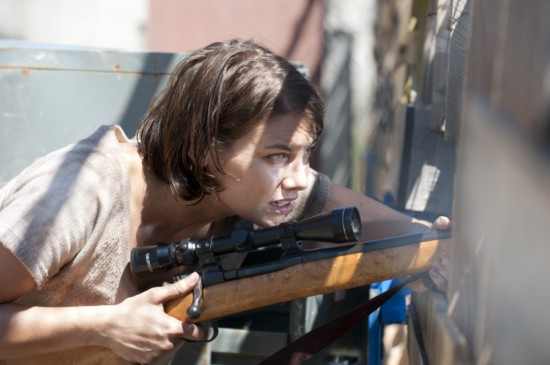The-Walking-Dead-Season-3-Episode-11-I-Ain't-a-Judas-4