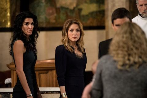 Rizzoli-and-isles-3
