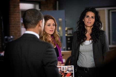 Rizzoli-and-Isles-31
