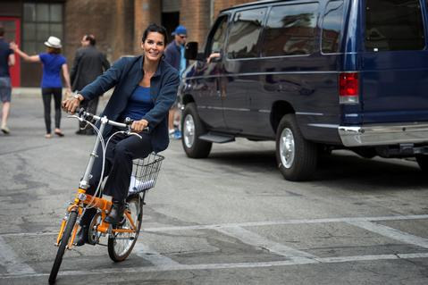 Rizzoli-and-Isles-32