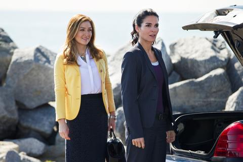 Rizzoli-and-Isles-4