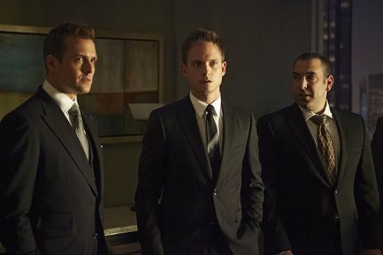 Suits-5-550x366