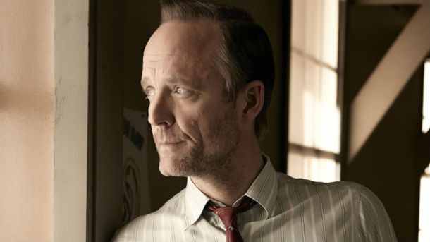 john-benjamin-hickey-manhattan-frank-winter