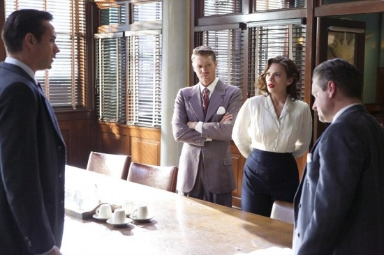 Marvels-Agent-Carter-Snafu-Episode-7-01-550x366