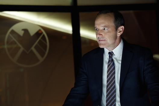 coulson-1475943710639_large