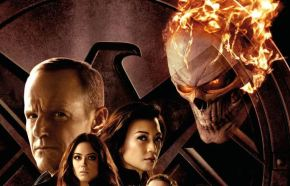 MARVEL'S AGENTS OF S.H.I.E.L.D.: Jeph Loeb Interview